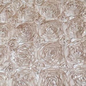 Champagne Roses Fabric